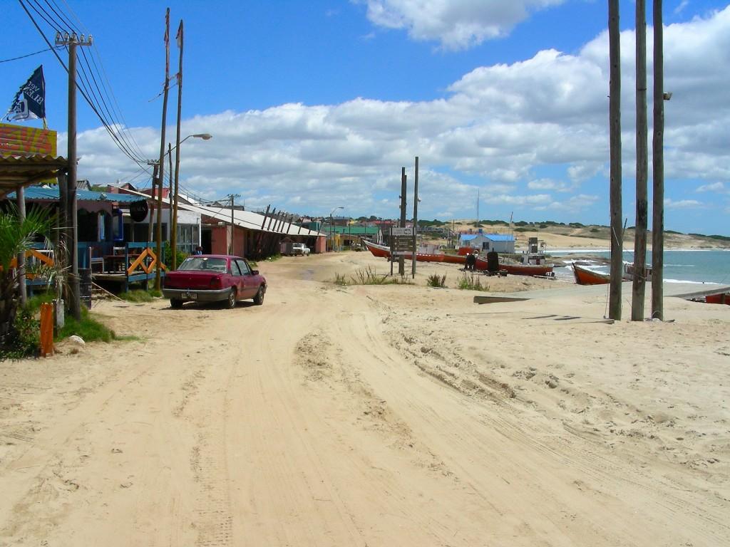Punta del Este 226