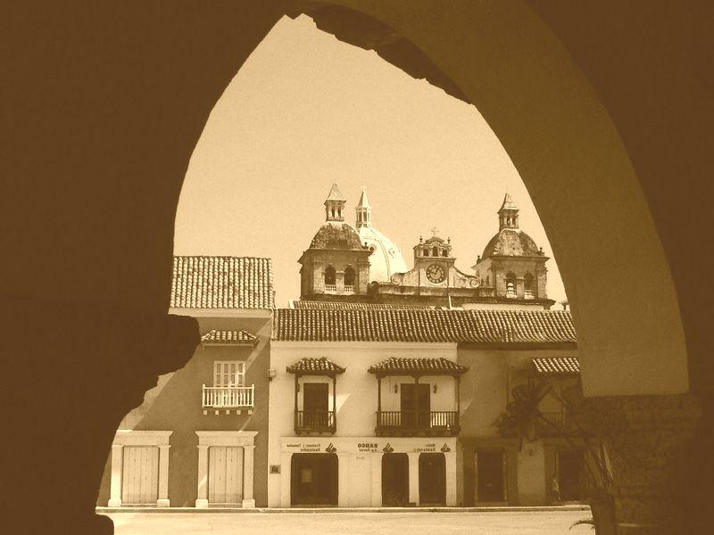 Vision-de-San-Pedro
