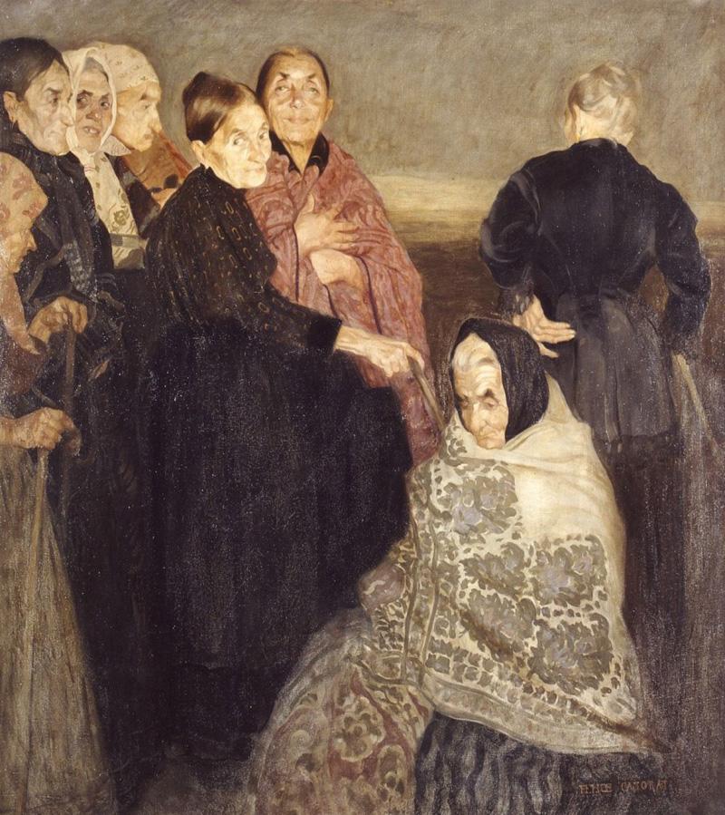 1910-le-vecchie-comari