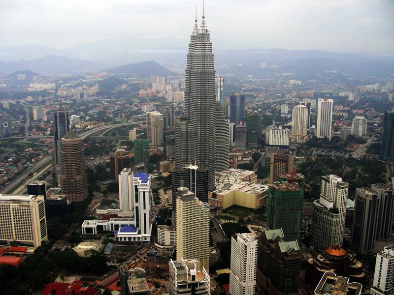 Malaysia-8