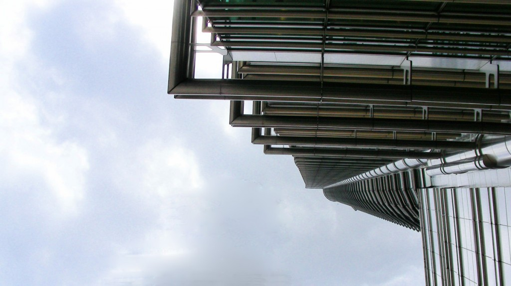 Malaysia-Singapore-august--dettaglio-twin-tower