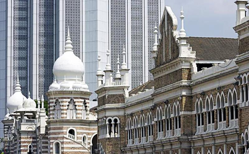 Sultan-Abdul-Samad-Building-KL