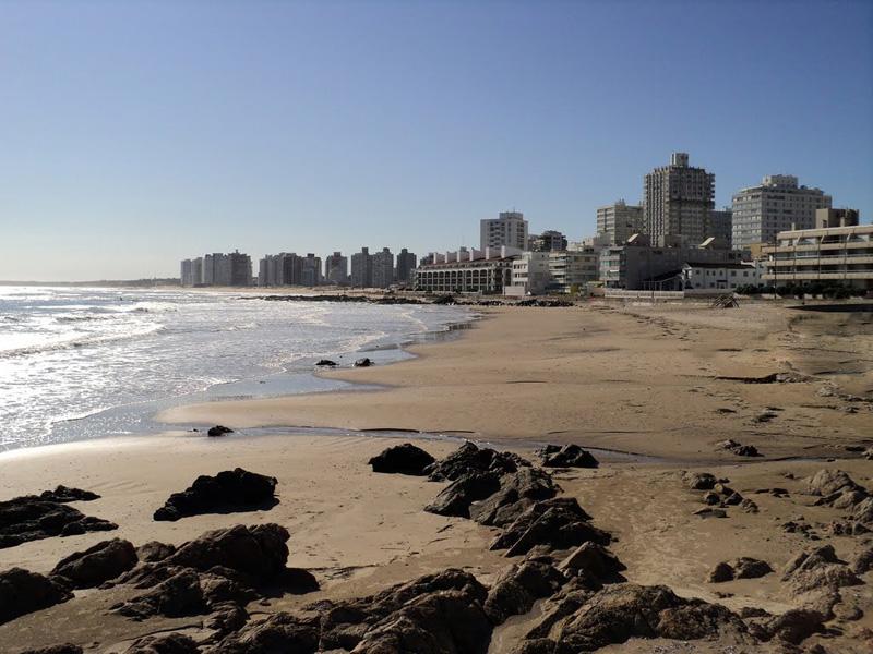 playa-el-emir