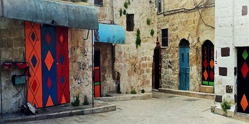 nablus-2277
